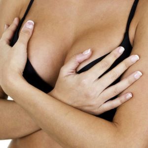 Calcification of the mammary glands: causes, symptoms, treatment