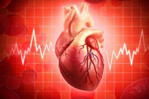 Causes and symptoms of tachycardia heart in women of different age at menopause, treatment