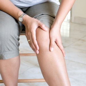 Chronic venous insufficiency: causes of development, symptoms and treatment