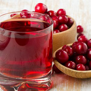 Cranberry cystitis: to accept the recommendations of doctors