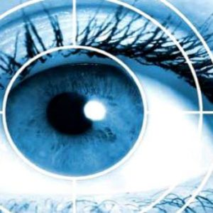 Diet and exercises to restore vision