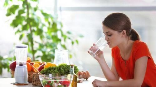Разгрузочные дни для похудения - белковые, жировые, углеводные, овощные, жидкостные.