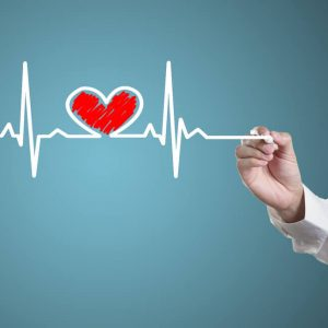 Heart palpitations: causes what to do