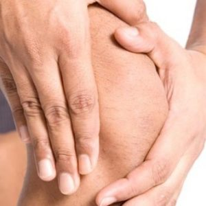 Hemarthrosis (bleeding in joint): is it dangerous for the joints?