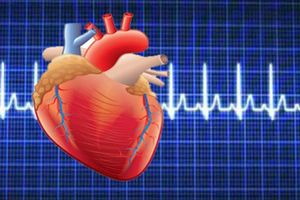 Is there a cure for tachycardia: treatment principles and effective drugs, medications, tablets for the heart