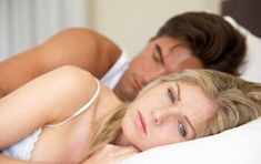 Male infertility: causes and treatment of infertility in men.