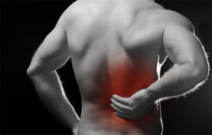 Manifestations and treatment of polymyositis