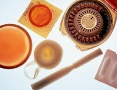 Modern methods of contraception: how to protect yourself from unwanted pregnancy?