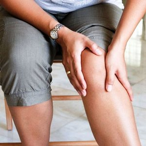 Postthrombotic disease: causes, symptoms, treatment