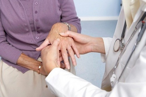 The polyosteoarthrosis what it affects and how to treat this disease
