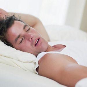 Wet dreams in men: norm or deviation?