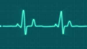 What causes low pulse and what to do in the home to