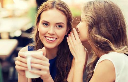 6.-She-Keeps-Secrets-As-Secrets