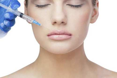 After Botox headache causes, treatment