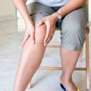 Arthralgia of the knee joint: symptoms, causes, treatment