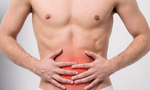 Если не принимать мер по устранению грыжи, то симптомы усиливаются и появляется боль при движении, смене положения