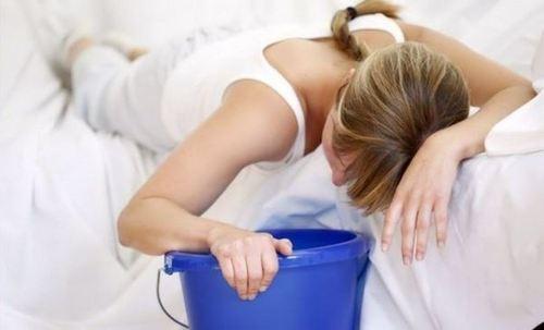 Cephalalgia brain causes treatment