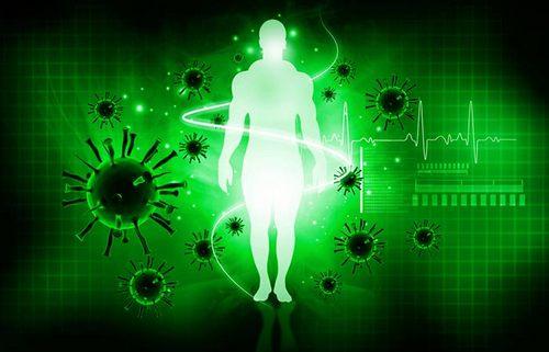 Conjugated Linoleic Acid: Burns Fat, Treats Diabetes, And More