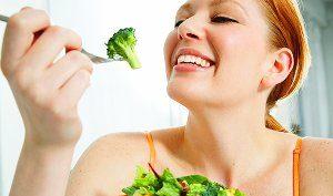 broccoli-diabete-2