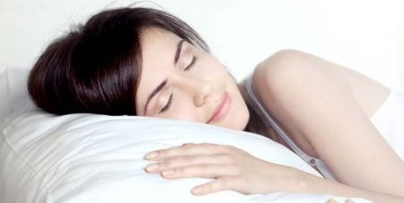 Frequent headaches cause treatment