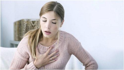 Headache behind right ear causes treatment