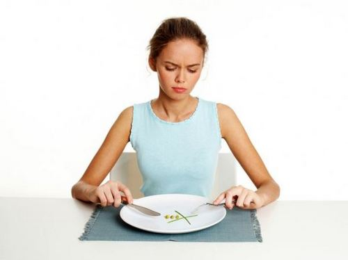 Headaches diet the causes and consequences of