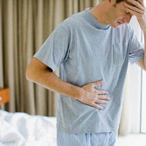 Hydatid disease: symptoms, treatment, surgery, prevention