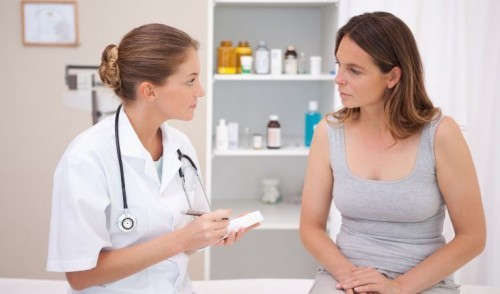 Methotrexate antitumor agent for the integrated treatment of rheumatoid arthritis
