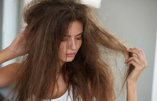 Myth Busted: Does Dirty Hair Really Grow Faster?