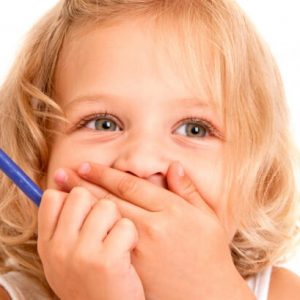 Pinworms in children and adults: symptoms and treatment