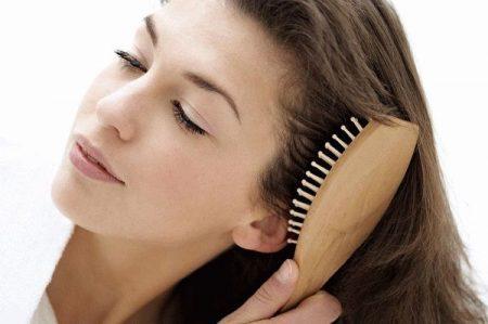 Sore scalp causes treatment