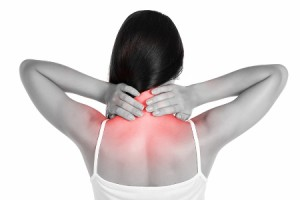 Symptoms, stages and treatment cervical-thoracic sciatica