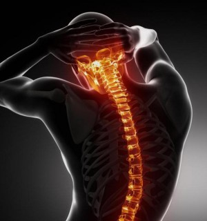 The main causes of a wandering pain