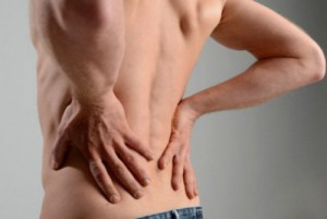 The reasons for the development and treatment of discogenic radiculopathy L5 – S1