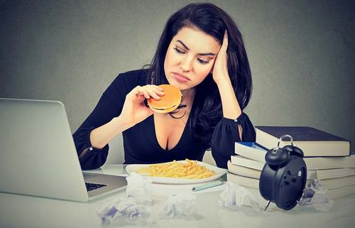 Tired All The Time? 5 Common Reasons For Tiredness And How To Deal With Each
