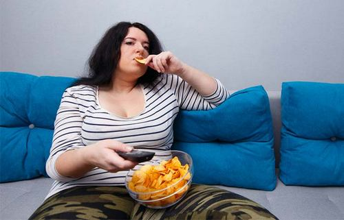 7 Ways To Beat A Sedentary Lifestyle