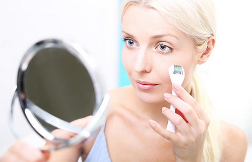 Microneedling: Things You Need To Know Before You Try It