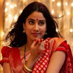 Amazing Moments From Sridevi's Career And How Jhanvi Came Close In Dhadak