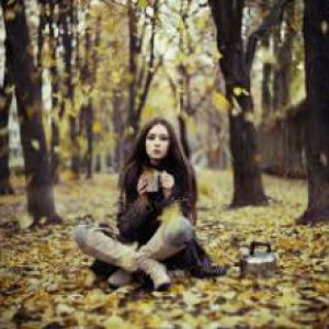 Autumn depression: how to fight it