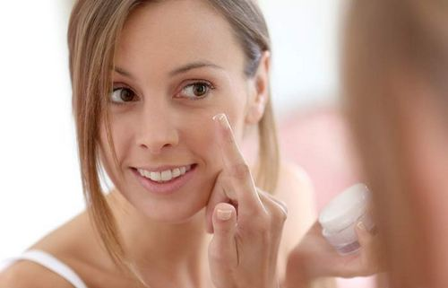Uses Of Kojic Acid How It Works