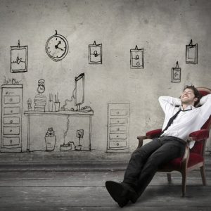 Procrastination: what is it and how to fight it