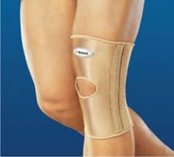 lechenie-sinovita-kolennogo-sustava
