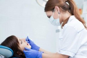 Tooth extraction how much it hurts the gums, how to remove swelling