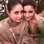 What I Love And Hate About Kareena Kapoor vs Alia Bhatt