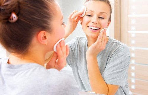 What Is Micellar Water And How To Use It Effectively?