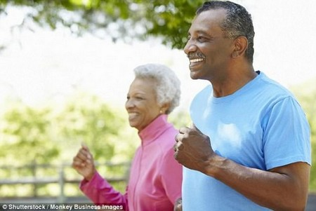 A University of Birmingham study found language issues in old age are not a memory problem