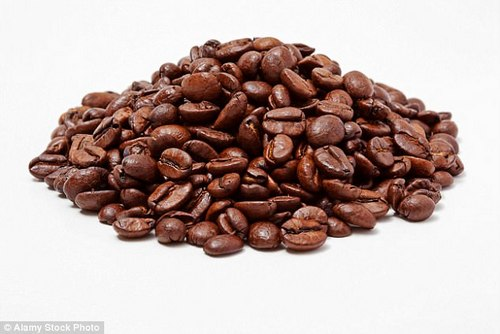 A coffee¿s quality depends on how long has it brewed, what type has been used and where is has been sourced. As a result caffeine amounts can fluctuate, sometimes dramatically, especially if you¿re buying coffee in cafes.