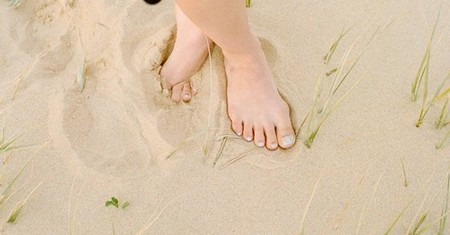 Here's the definitive guide to beating ingrown toenails you've been waiting for