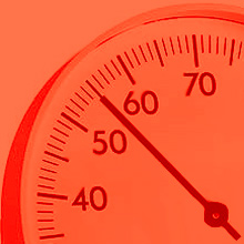 The effect of sitting in an infrared sauna can be compared to a multi-kilometer run