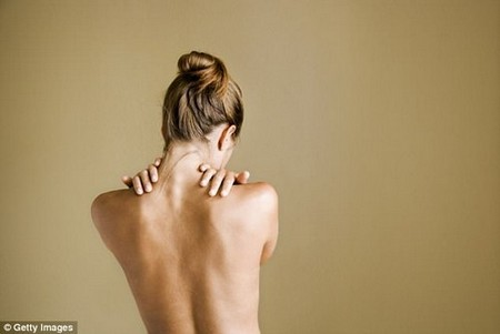 Doctors offer advice on how to beat back pain